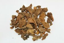 Large Beef Greaves Natural Hypoallergenic dog treat Barf Small 1kg 100% Beef