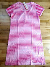 2a1491d75374 Hanna Andersson Sleepwear   Robes for Women