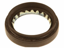Drive Axle Seal For 1999-2003 Lexus RX300 AWD 2001 2000 2002 Y717CP