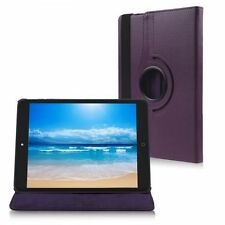 NEW 2017 iPad 5th generation A1822, A1823 9.7 inch Rotating 360 Smart Case Cover