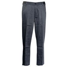 Pantaloni da uomo Nike l