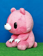 Gloomy Bear 12'' Pink Taito Prize Plush Doll Anime Manga MINT