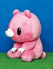 Gloomy Bear 12'' Pink Taito Prize Plush Doll Anime Manga MINT