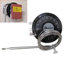 Coolant Fan Temperature Switch For 2002-2006 VW Beetle 2003 2004 2005 Q852JZ