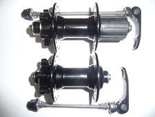 Disc MOZZI Redland 28h/32h per MTB, CX o moto stradali