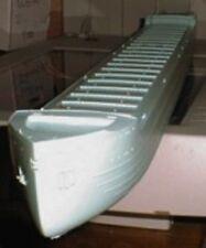 "1/350  Ironshipwright 4072 - S.S. Edmund Fitzgerald 25"" Resin Model Kit"