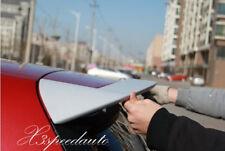 Primer C- Style ABS Roof Spoiler/Wing For VW Golf 6 VI Mk6