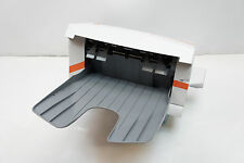 HP Q2442B Ausgabefach / Stapelfach LaserJet 4200 / LJ 4250 / LJ 4350 *NEU*