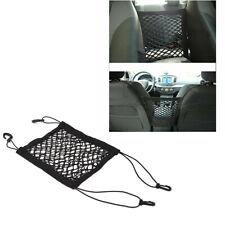 Car Storage Mesh Nets Resilient String Bag Holder Organizer Factory Universal