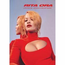More details for rita ora calendar 2022