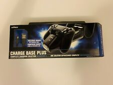 NYKO - Playstation 4 Dualshock Charging Station