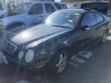Genuine OEM Mercedes Benz Gwagon G500 Seatbacks A 463 910 2339