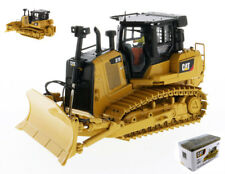 Cat D7e Track-type Tractor 1:50 Model DIECAST MASTERS