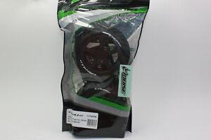 Louise  3252 SB T-Apollo 1:8 Truggy Reifen + Felge soft schwarz  17mm Mitnehmer