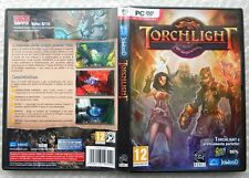 TORCHLIGHT PC COME NUOVO