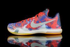 Nike Kobe 10 X USA Size 16. 705317-604 jordan bhm elite what the