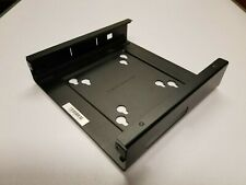 Lenovo Small Form Factor Mount