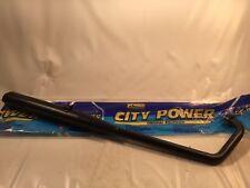 Garelli VIP Supervip Rennauspuff  Sportauspuff original von Proma City Power NEU