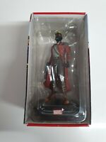MARVEL UNIVERSE FIGURINE COLLECTION ISSUE 33 STAR-LORD PANINI FIGURE