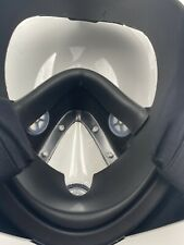 Diving Mask Full Face Snorkel Mask Panoramic View Anti-Leak Anti-Fog for Adults