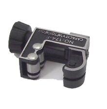 Mini Copper Tube Cutter 3mm-28mm Heavy Duty Plumbers Tools FIX Repair Water Pipe