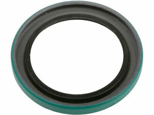 SKF Steering Gear Pitman Shaft Seal fits Ford Skyliner 1956-1957 23KYWH