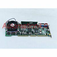 1PC USED NEXCOM PEAK715-HT (LF) REV: D PEAK715VL-HT(LF) IPC motherboard