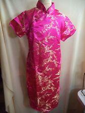 Wholesale Childs Kimono Style Clothes: Dresses + Girls & Unisex Pants Suits NIP