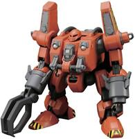 BANDAI HG 1/144 MOBILE WORKER MW-01 LATE TYPE (MASH) Model Kit Gundam The Origin
