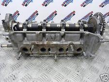 Cylinder Head Bolt Set x10 for TOYOTA YARIS 1.4 D-4D VERSO 1ND-TV Diesel FAI