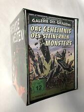 Galerie Des Grauens Gunstig Kaufen Ebay