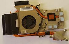 Kühler Air Cooler Sunon AVC36ZK3TATN MG64130V1-Q000 aus Acer Aspire 6530g TOP!