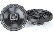"Polk Audio 6.5"" 300W 2 Way Car Marine ATV Stereo Coaxial Speakers - Pair *DB652"