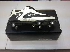 Valsport Una Pearl SG Size 8