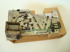 NOS Western Electric Payphone CHUTE OLD TELEPHONE