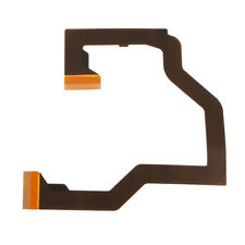 Motherboard Flex Cable Ribbon for Nintendo NDS Top Upper LCD Touch Screen