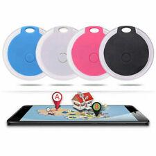 Smart Mini GPS Tracker Pet Dog Cat Key Finder Wallet Bag Kids Locator Device UK