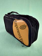 New Soft Carrying Casebag For Fluke 87v 28ii 27ii 88v 1621 287 289 187 189 279