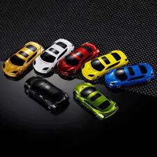 NEWMIND F15 Flip Sport Car Dual Sim Unlocked Mobile Phone Cell Phone TB