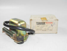 NOS YAMAHA 1970 1979 XS500 XS650 XS750 VOLTAGE REGULATOR 447-81910-10