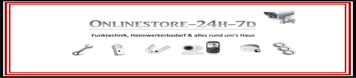 onlinestore-24h-7d