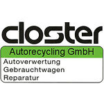 Autorecycling-Closter