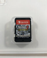 Xenoblade Chronicles 2 Torna The Golden Country (Nintendo Switch) Fast Shipping