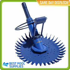 AVENGER POOL CLEANER - 12M HOSE- BASED ON BARACUDA / BARRACUDA POOL CLEANERS