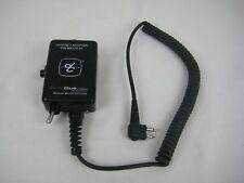 David Clark   Headset Adapter P/N 40417G-01