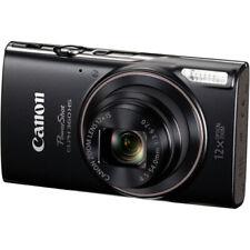 Canon ELPH 360