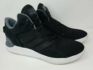 subtítulo Estereotipo enchufe  Adidas Basketball Men's adidas Cloudfoam for Sale | Authenticity Guaranteed  | eBay