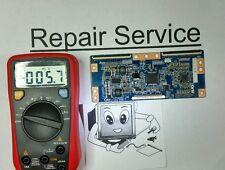 Servicio de reparación T370HW03 vb T370HW02 V402 V0 V3 V4 V5 V6 T400HW01 V0 V1 V2 V4 V5