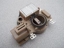 02g219 Régulateur Alternateur MAZDA 626 V Demio MPV II 1.3i 1.5i 1.8 2.0