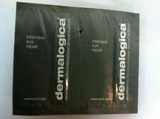 Dermalogica Intensive Eye Repair x4 samples. UK Seller Free P&P